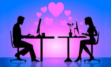 ketouba site de rencontre annonce pour femme site de rencontre