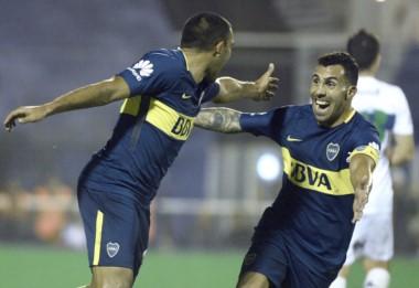 Boca, bicampeón de la Superliga, debutará el 12 de agosto a las 11 horas ante Talleres.