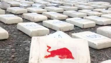 Un procedimiento de rutina realizado en uno de los juzgados federales en la provincia de Jujuy permitió detectar un faltante de unos 60 kilos de cocaína.