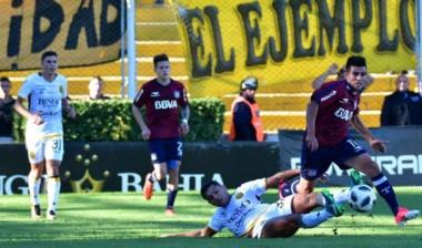 Talleres debuta por Copa Argentina ante Midland, de la Primera C.