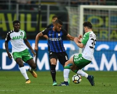 Si mañana gana la Lazio en Crotone, Inter se quedará ya sin opción ninguna de clasificarse para la Champions League.