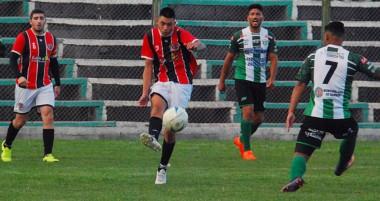 """""""Germinal jugará ante Racing Club"""", indicaron desde la Liga del Valle en forma extraoficial."""
