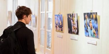 Las entidades con asiento en Trelew podrán visitar gratis los museos.
