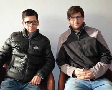 Peláez y Herrero contaron lo que hacen desde sus funciones.