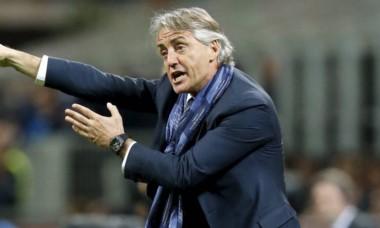 Tras la negativa de Ancelotti de tomar las riendas de la Azzurra, Roberto Mancini será el nuevo técnico de la selección de Italia.
