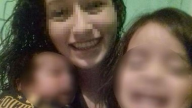 Una crisis sentimental habría sido el motivo que llevó a la joven de 20 años a matar a sus dos pequeños hijos.