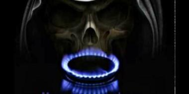 El monóxido de carbono provoca anualmente alrededor de 200 muertes en el país.