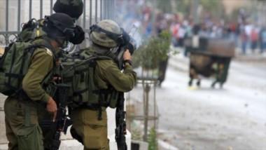 La Corte Suprema de Israel validó la posición del ejército israelí, y dio luz verde al uso de francotiradores y armas de fuego.