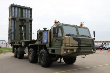 Gran Bretaña probó con éxito un sistema antimisiles de más de 300 millones de dólares que utilizará para la defensa de las Islas Malvinas.