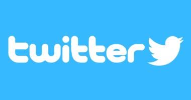La red social tiene más de 330 millones de usuarios.