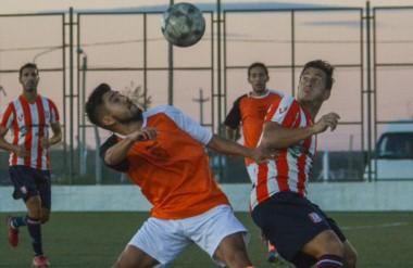 En el último fin de semana de julio vuelve el fútbol de la Liga del Valle.