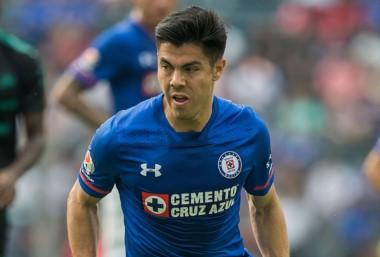 Independiente se quiere reforzar con Francisco Silva para la Libertadores .