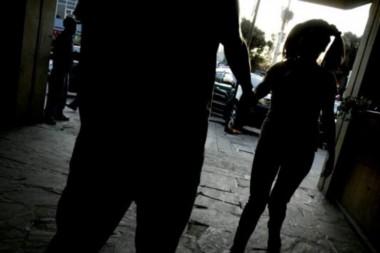 Un hombre de 30 años fue detenido por la Policía de Coronel Juan Solá, al este de Salta, acusado de abusar sexualmente a una niña con síndrome de Down. (Archivo)