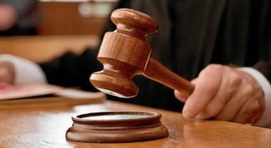 Quienes quieran ser designados como integrantes de la Corte Suprema y jueces federales deberán pasar un examen de la AFIP.