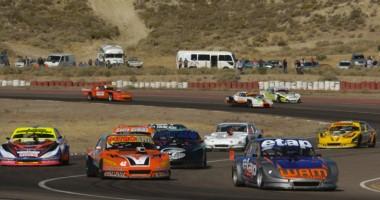 El fin de semana del 8, 9 y 10 de junio, se realizará la cuarta fecha del automovilismo de pista, en Trelew.
