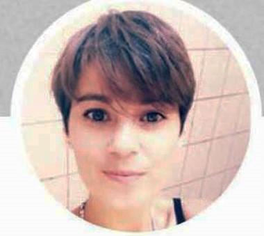 Leticia Tortosa fue detenida acusada de ingresar en su bombacha el celular con el que se planeó el ataque.