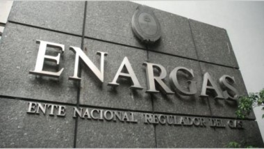 El Enargas prohibió a partir de hoy a las distribuidoras incorporar cualquier monto extra, impuesto o tasa local en las facturas.