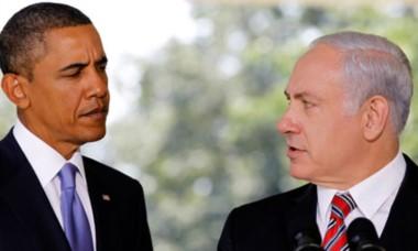 El e presidente Obama y Netanyahu nunca tuvieron una buena relación; Irán fue el centro de esa tensión, pero Trump ahora busca revertir las cosas.