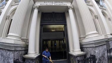 A partir de ahora el Banco Central no financiará más el déficit que se genere en el Tesoro Nacional.