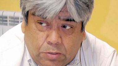 """""""El proyecto tomó estado parlamentario"""", reveló Gómez."""