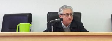 El juez José Colabelli de Esquel decidió un arresto domicliario teniendo en cuenta la crisis carcelaria.