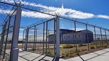 Se espera la apertura de nuevos módulos en el Instituto Penitenciario.