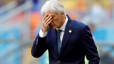 Japón le dio un dolor de cabeza a Pekerman y a toda Colombia, que hoy tiene revancha ante Polonia.