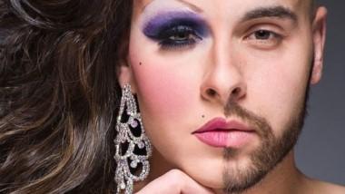 En febrero de 2010, Francia fue el primer país en sacar la transexualidad de la lista de afecciones psquiátricas.