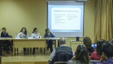Destacados profesionales expusieron sus puntos de vista sobre el polémico tema de carácter nacional.