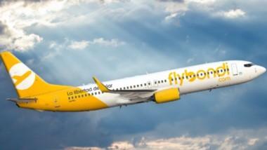 El CEO de Flybondi, Julian Cook, manifestó que su compañía apuesta a sumar pasajeros que no vuelen habitualmente.