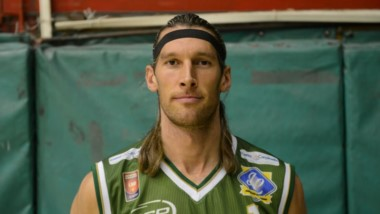 Walter Herrmann cumplirá su tercer ciclo en Atenas.