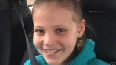 La familia de Mallory también iniciaría acciones legales contra los papás de las cuatro nenas acusadas de hacerle bullying.