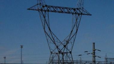 En dos años y medio hubo un incremento de la energía cercano al 2.000% a raíz de la quita de subsidios.