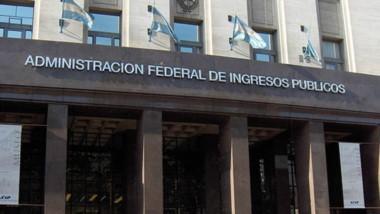 Ya existieron gestiones ante la AFIP para prorrogar vencimientos, suspender embargos y dar planes de pago.