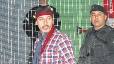 Facundo Jones Huala levantó la huelga de hambre y podrá festejar el año nuevo mapuche en la cárcel.