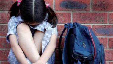 La madre de una alumna de quinto grado de una escuela primaria de Quilmes denunció que su hija fue abusada en un baño del establecimiento por un estudiante de la secundaria.