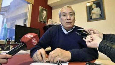 Beliz habló del contexto provincial en la crisis.