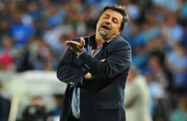 Ricardo Caruso Lombardi le respondió a Javier Mascherano, quien lo tildó de