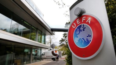 El órgano de control financiero de la UEFA determinó que Milan violó el Fair Play desde lo económico.