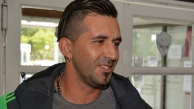 Mario Martínez no continuará como técnico de Racing Club dado que el club no puede costear sus ingresos.