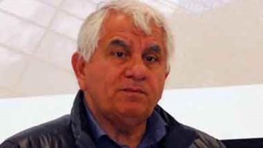 Oscar Dethier.