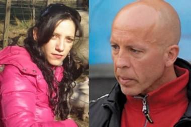 Érica Soriano estaba embarazada de tres meses cuando desapareció