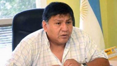 Ávila pedirá a Nación que suspendan la importación de petróleo.