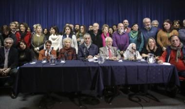 Representantes de organismos de Derechos Humanos, diputados nacionales y dirigentes de la oposición advirtieron hoy sobre riesgos del plan del Gobierno.