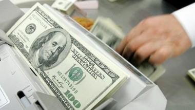 ¿Hasta cuándo seguirá disparado el dólar en Argentina?