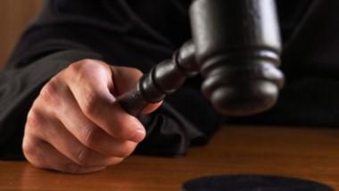 Un hombre fue condenado en Salta a pagar una indemnización de 25 mil pesos por el daño moral ocasionado a su hija menor de edad, al no reconocer su paternidad.