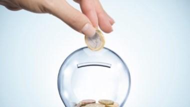 Una moneda. La situación de endeudamiento con CAMMESA es alarmante para el sector de cooperativas.