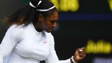 Serena Williams buscará empatar a Margaret Court como tenista con más Grand Slams (24) de la historia.