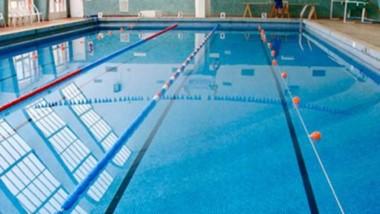 El dinero robado correspondía al pago de las clases de natación.