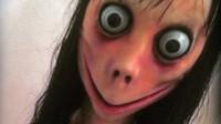 Durante varios días, distintos usuarios de redes sociales reportaron haber recibido a través de Whatsapp una terrorífica imagen de una supuesta mujer de nombre Momo.